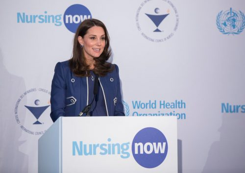 3039779_Duchess_of_Cambridge_Nursing_Now